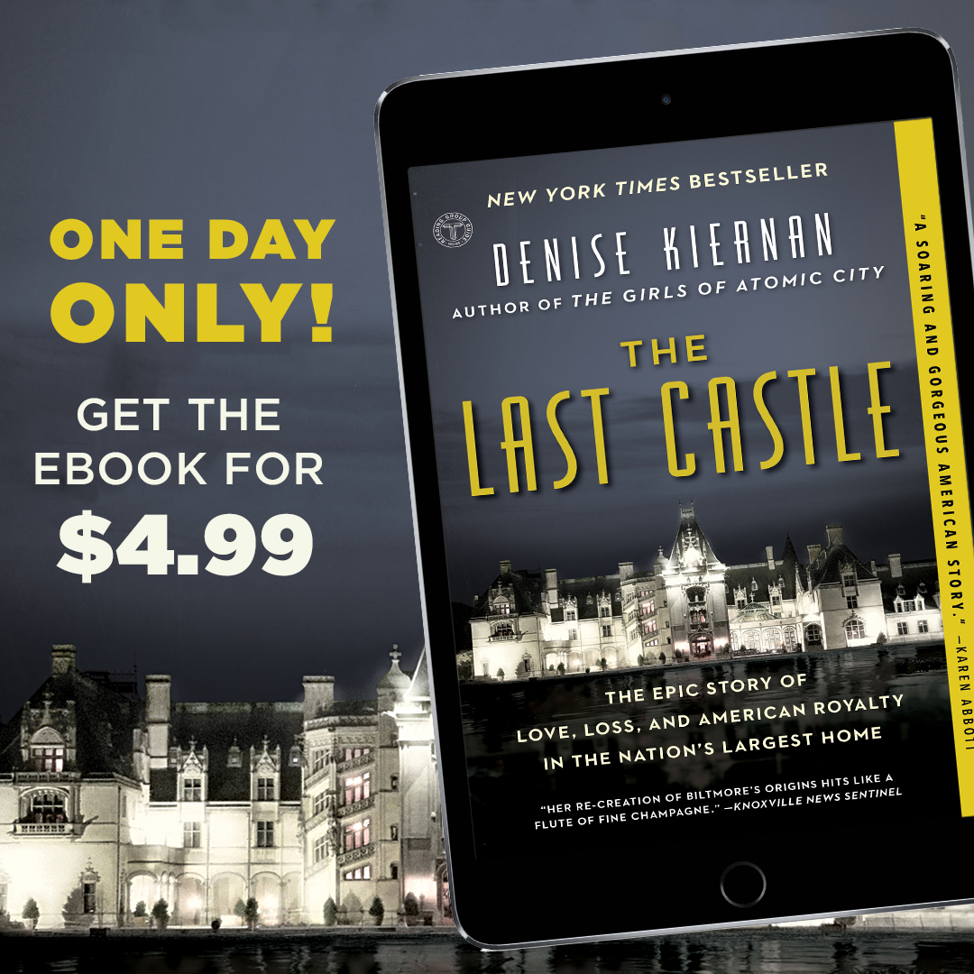 Last Castle Ebook Deal Graphic.jpeg