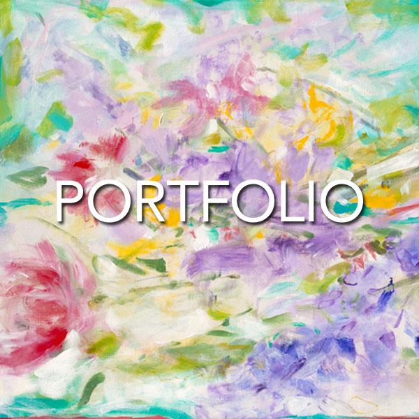 home_portfolio.jpg
