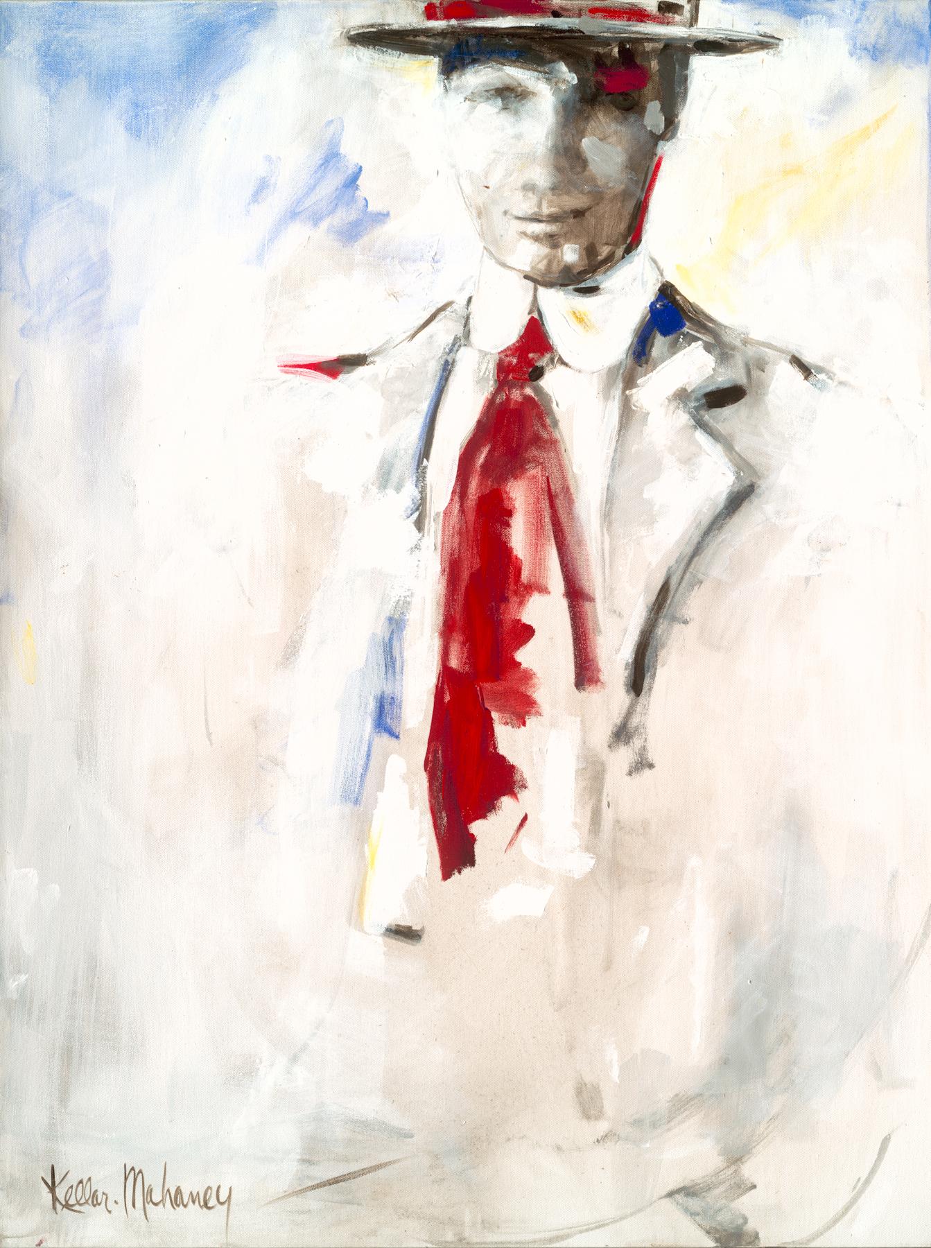 Harry  (2002)