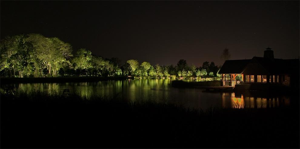 lakeandboathouse72NIGHT.jpg