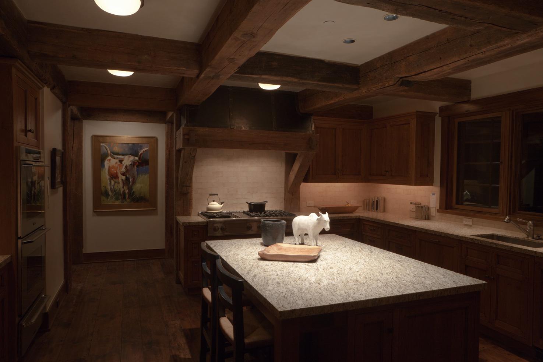 _kitchen-3J2W7890.jpg