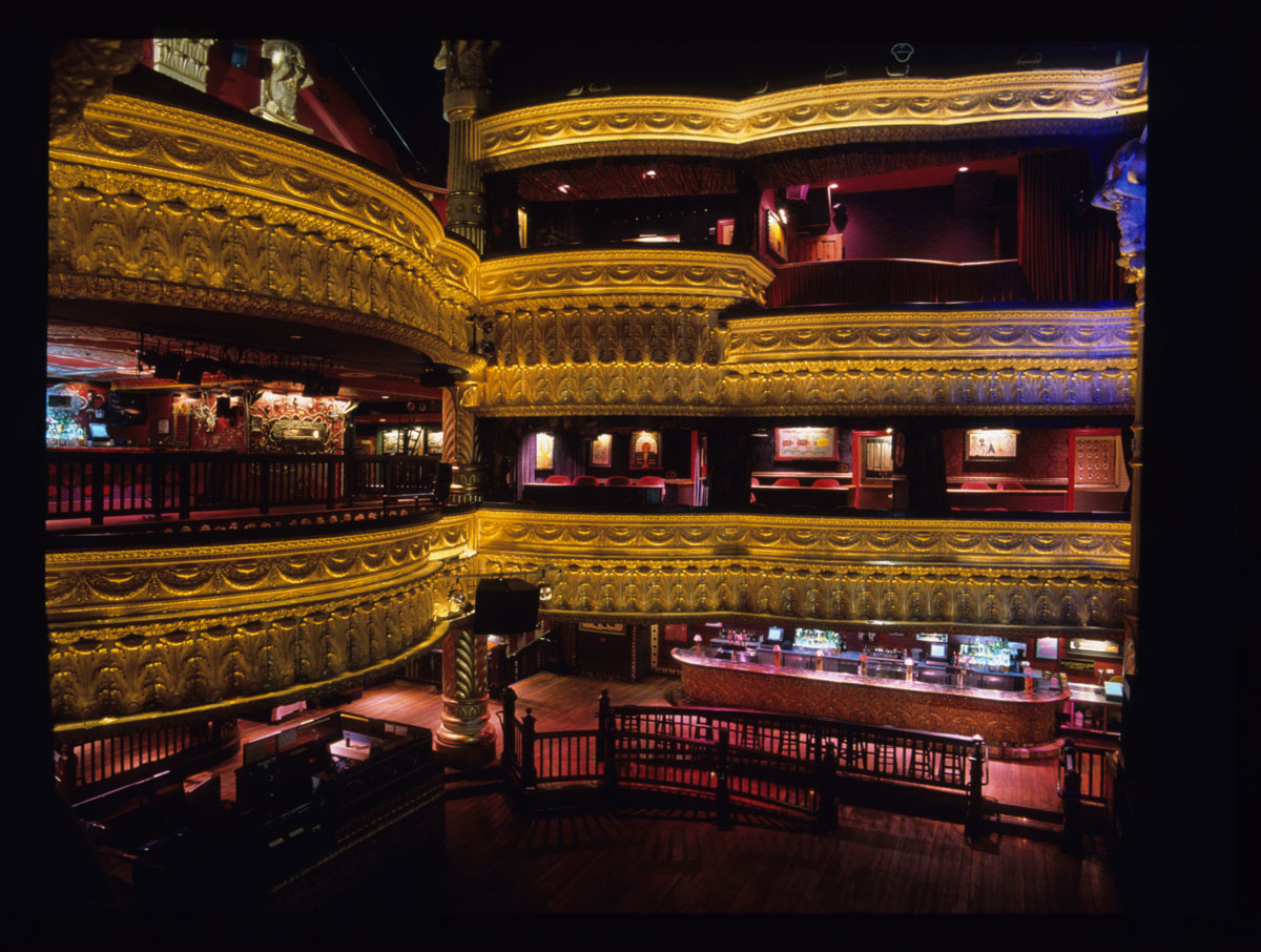 House-of-Blues-Multi-Level-View-2.jpg