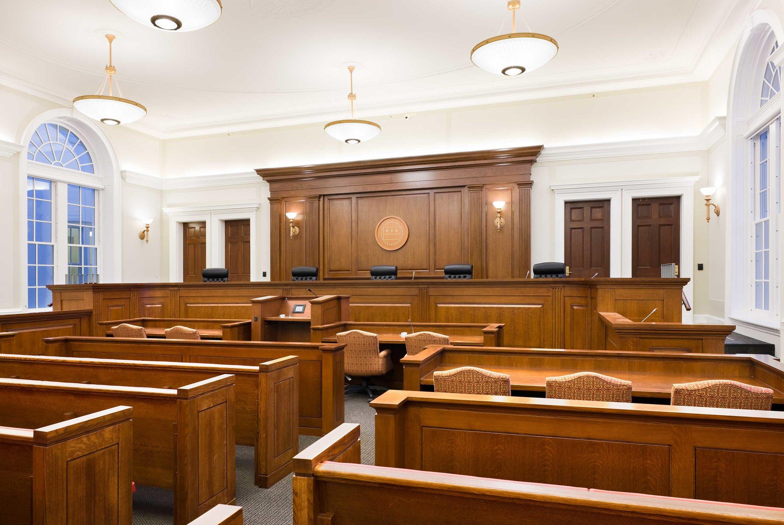 Courtroom-1-HI-RES.jpg