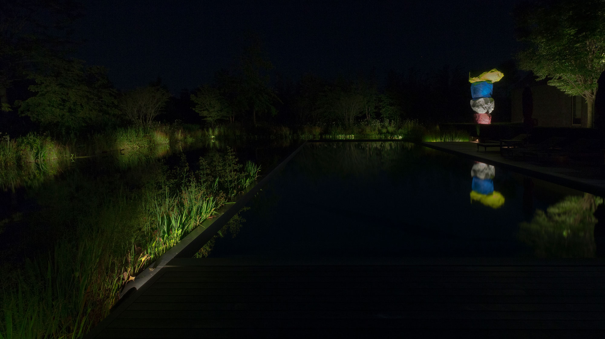landscape_lighting_sagaponack