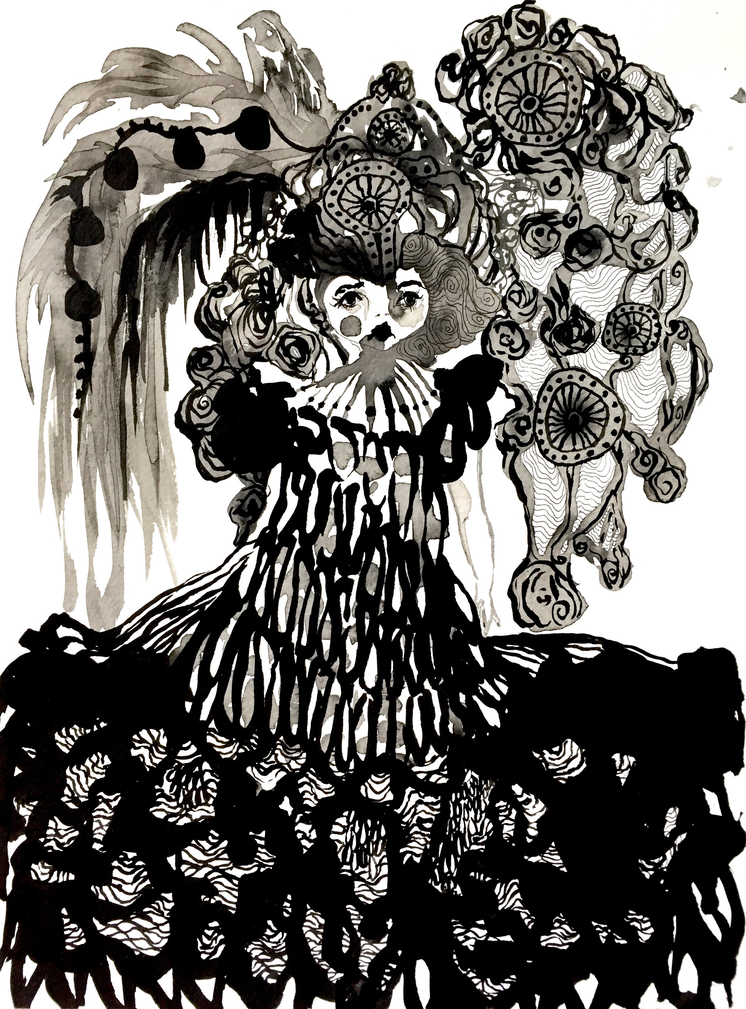 black rose queen.jpg
