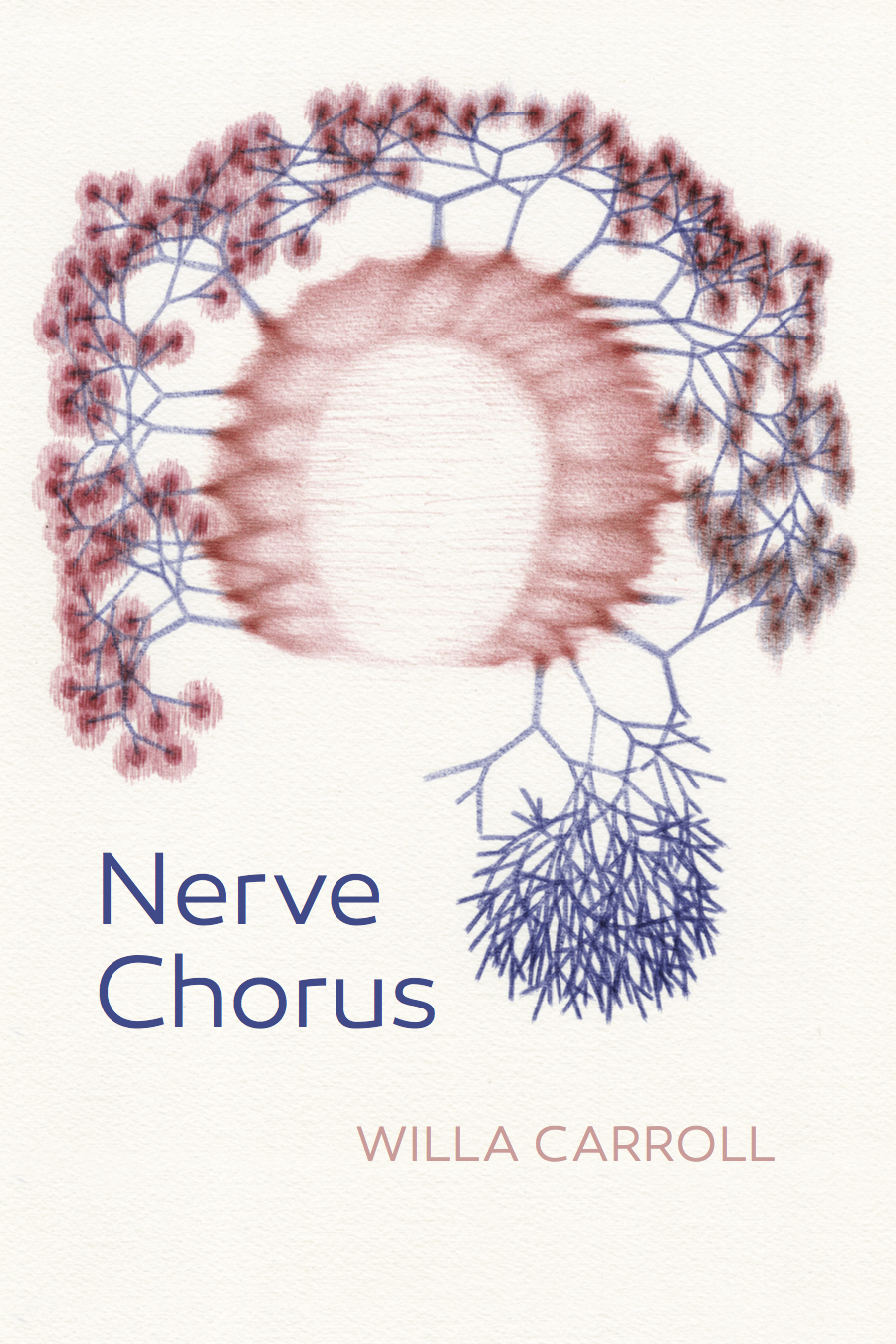 - Purchase Nerve Chorusfrom SPD.