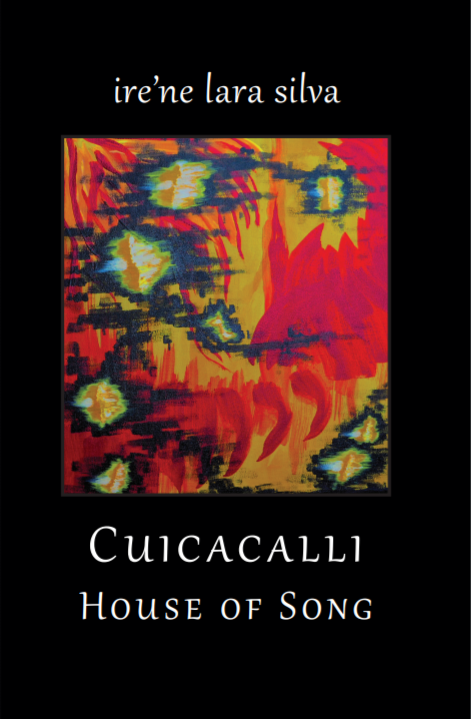 - Click to purchase Cuicacalli: House of Songfrom Saddle Road Press.