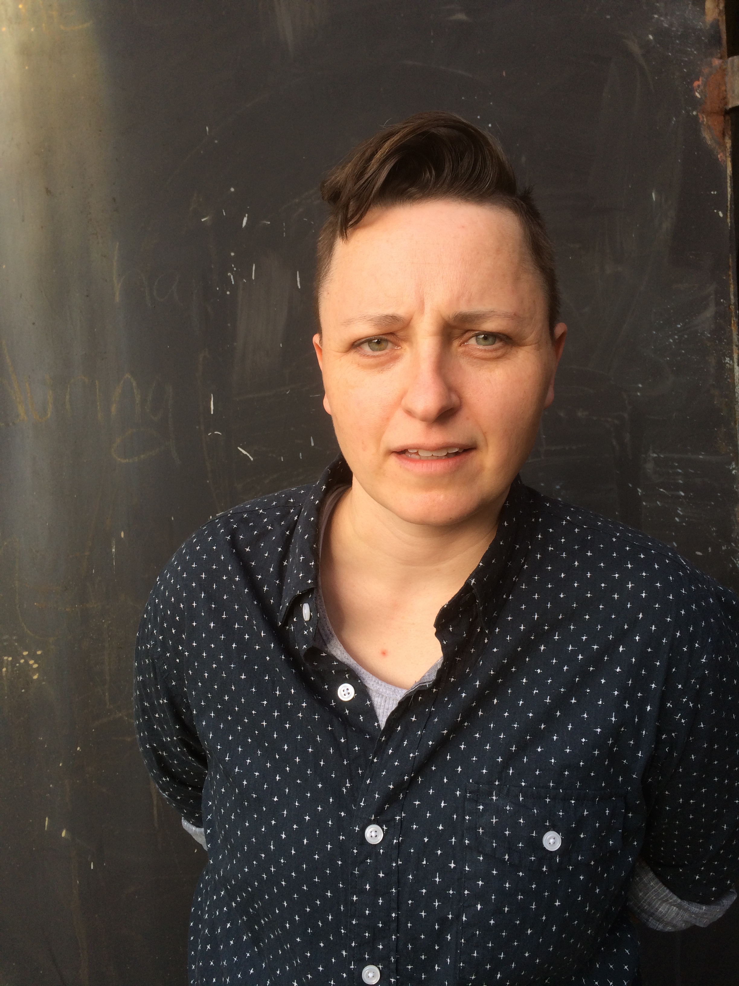 - Jenny Johnson is the author of In Full Velvet, published by Sarabande Books in 2017. Her honors include a 2015 Whiting Award and a 2016-17 Hodder Fellowship at Princeton University. She was recently named one of the