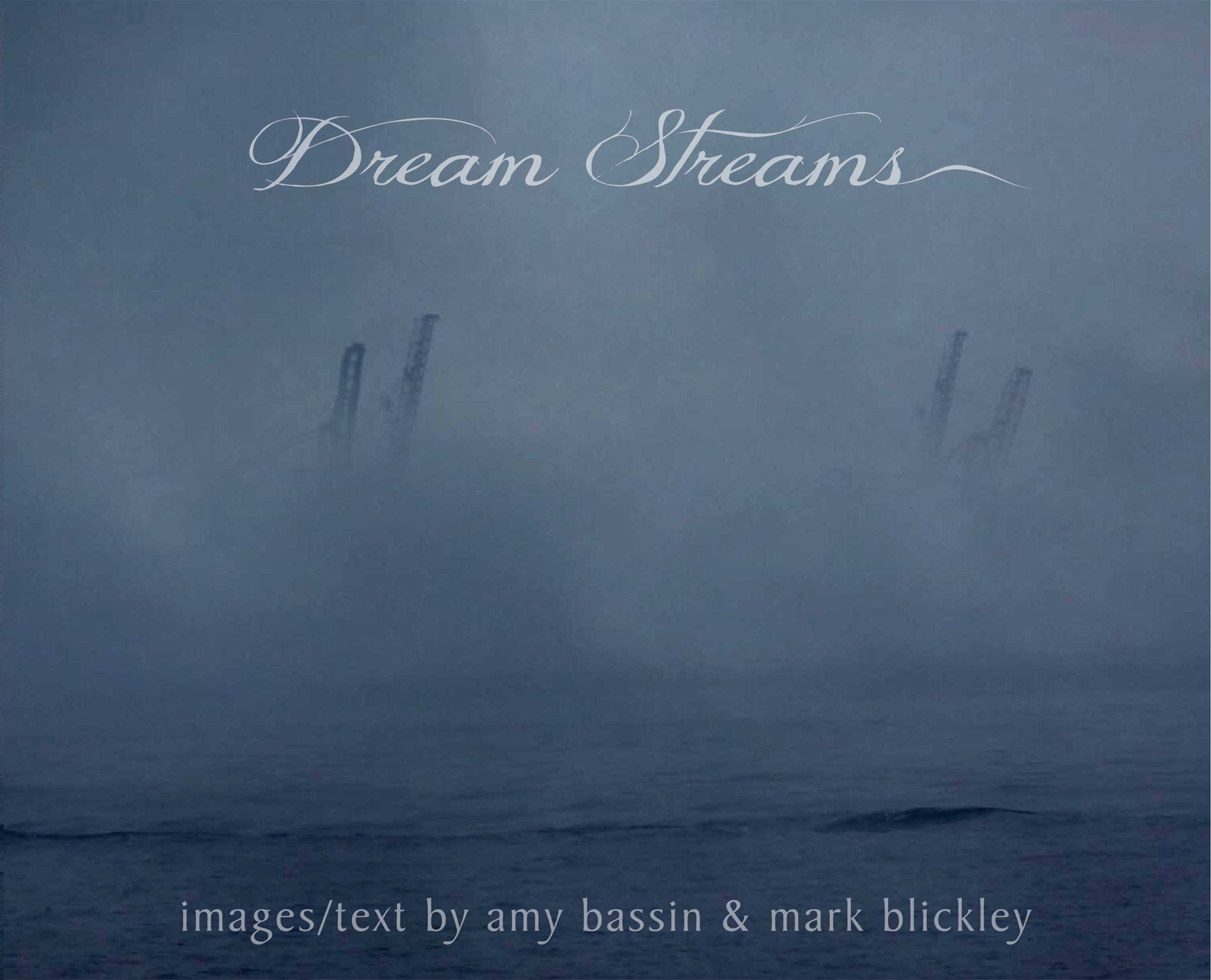 - Click to purchase Dream Streamsfrom Clare Songbirds Publishing.