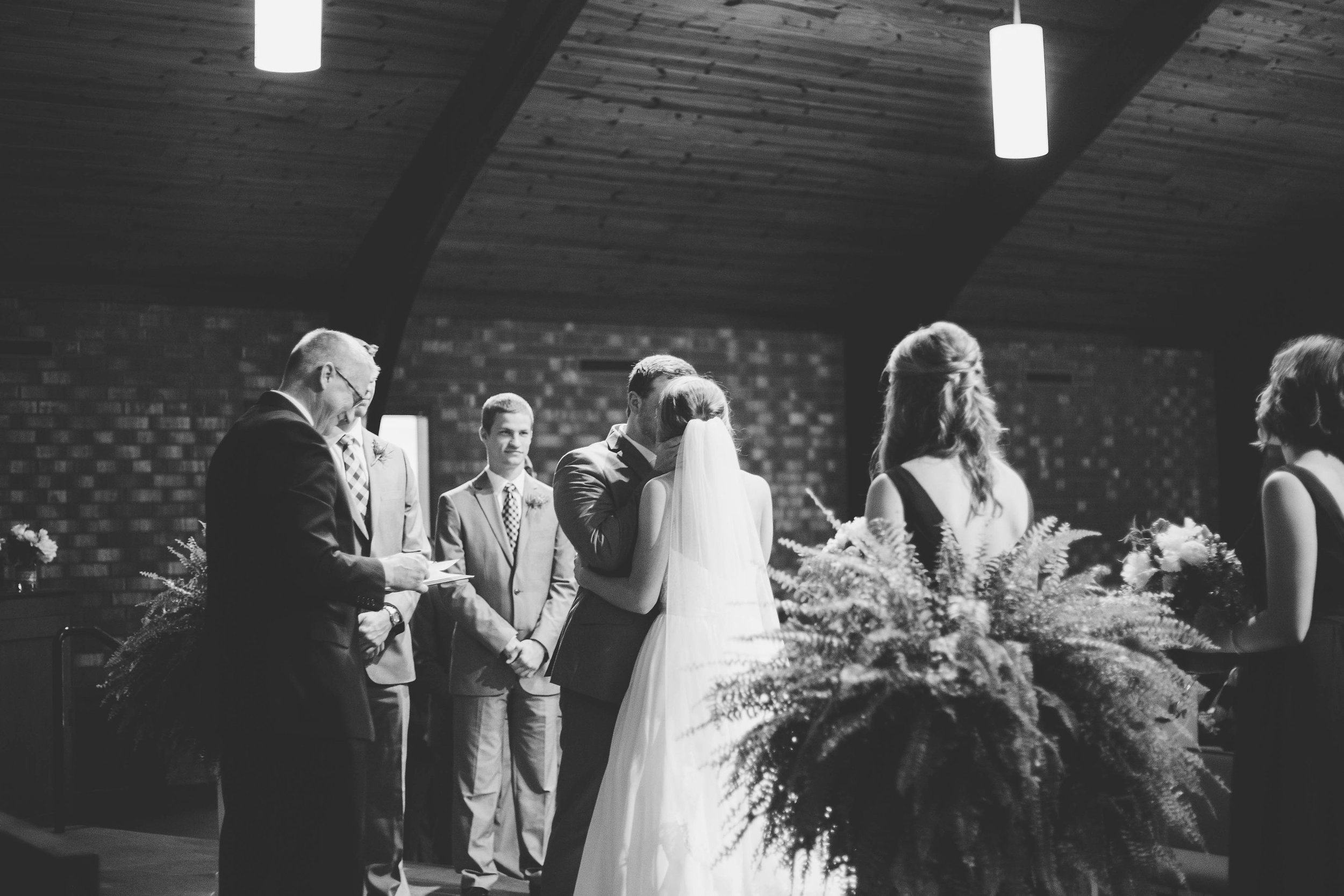 HaasWedding(367of883).jpg