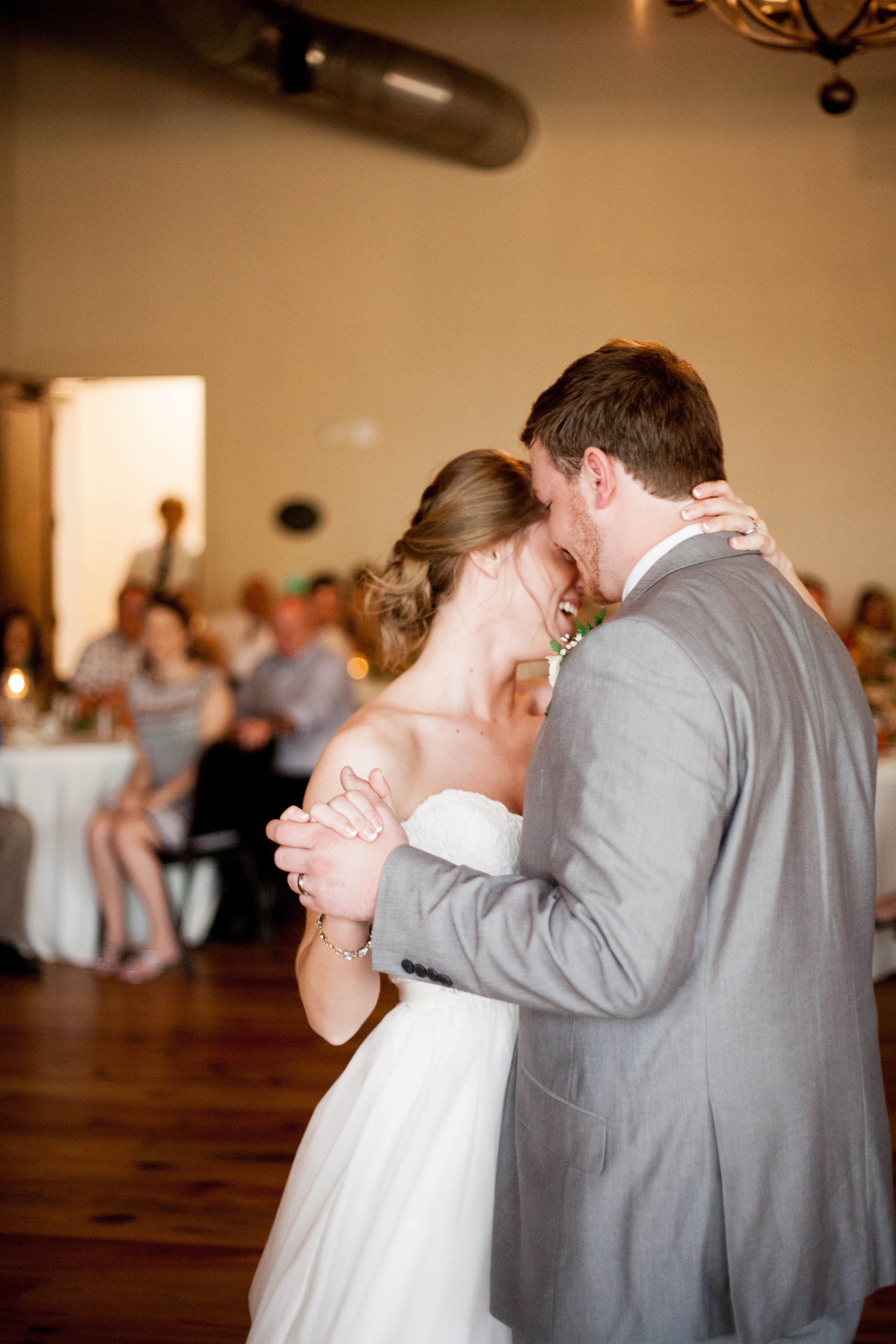 HaasWedding(551of883).jpg