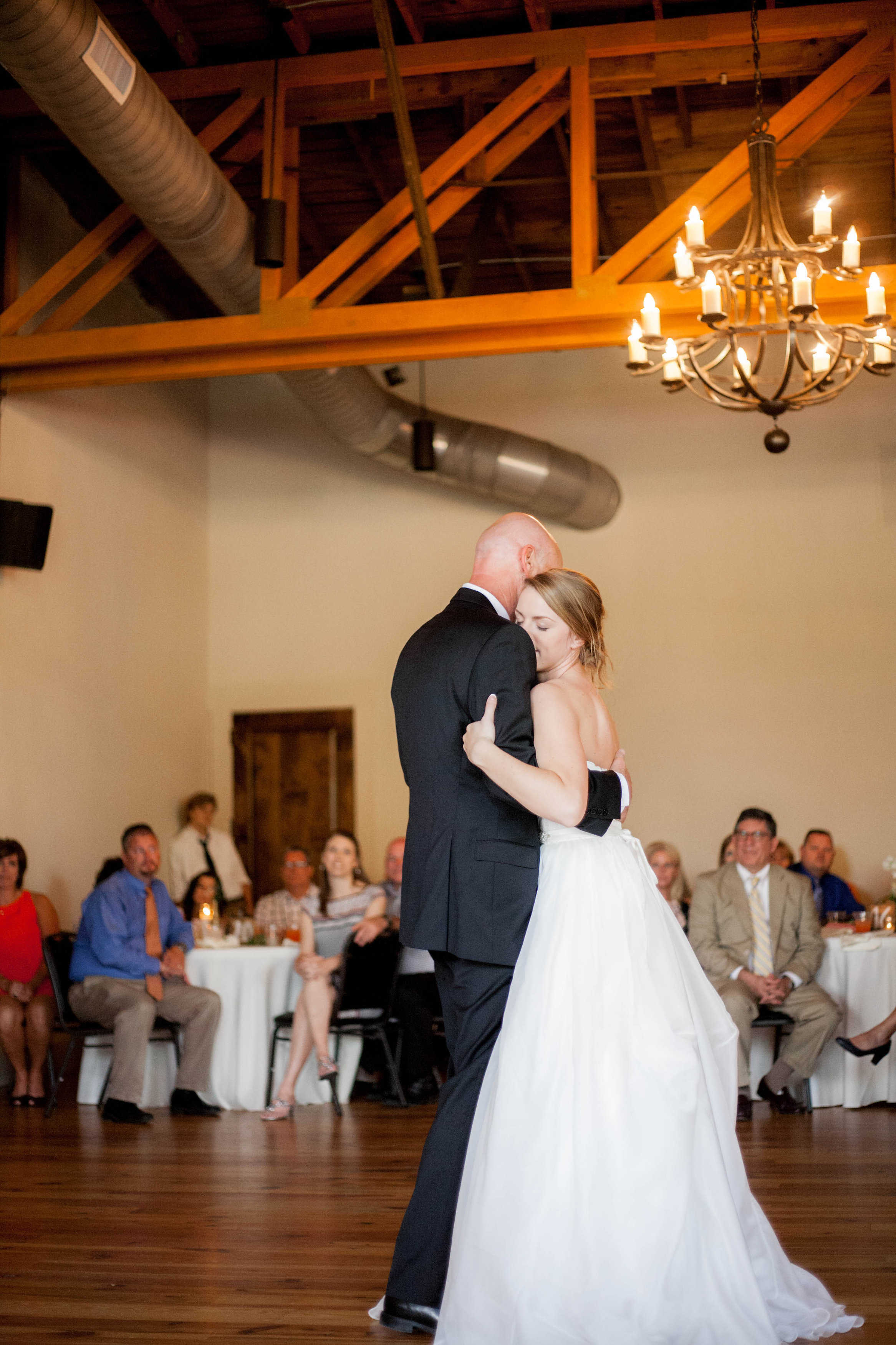 HaasWedding(572of883).jpg