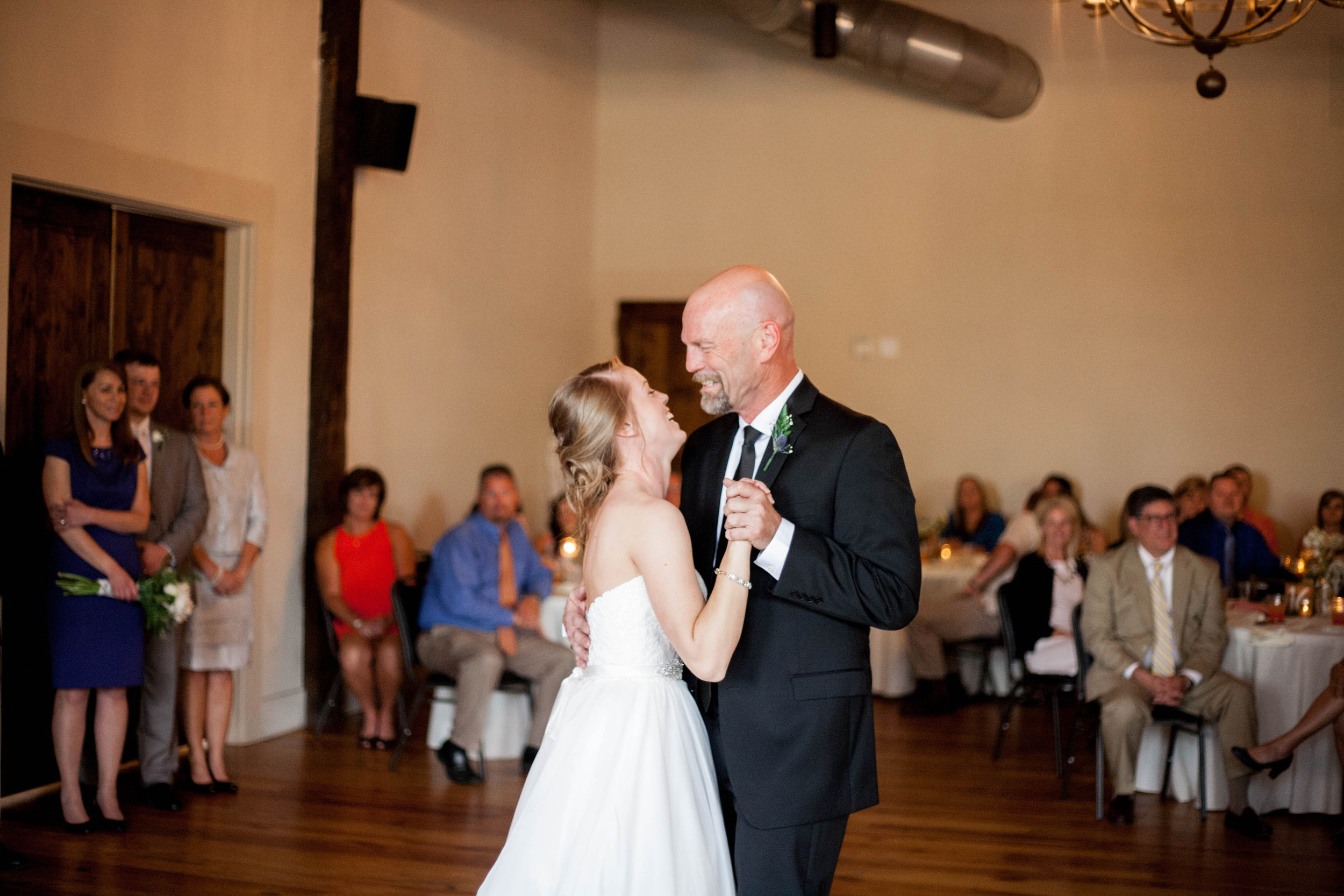 HaasWedding(580of883).jpg