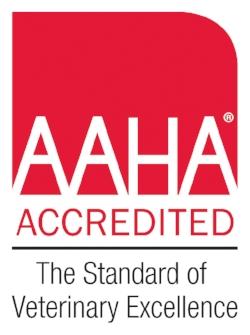 AAHA Logo.jpg