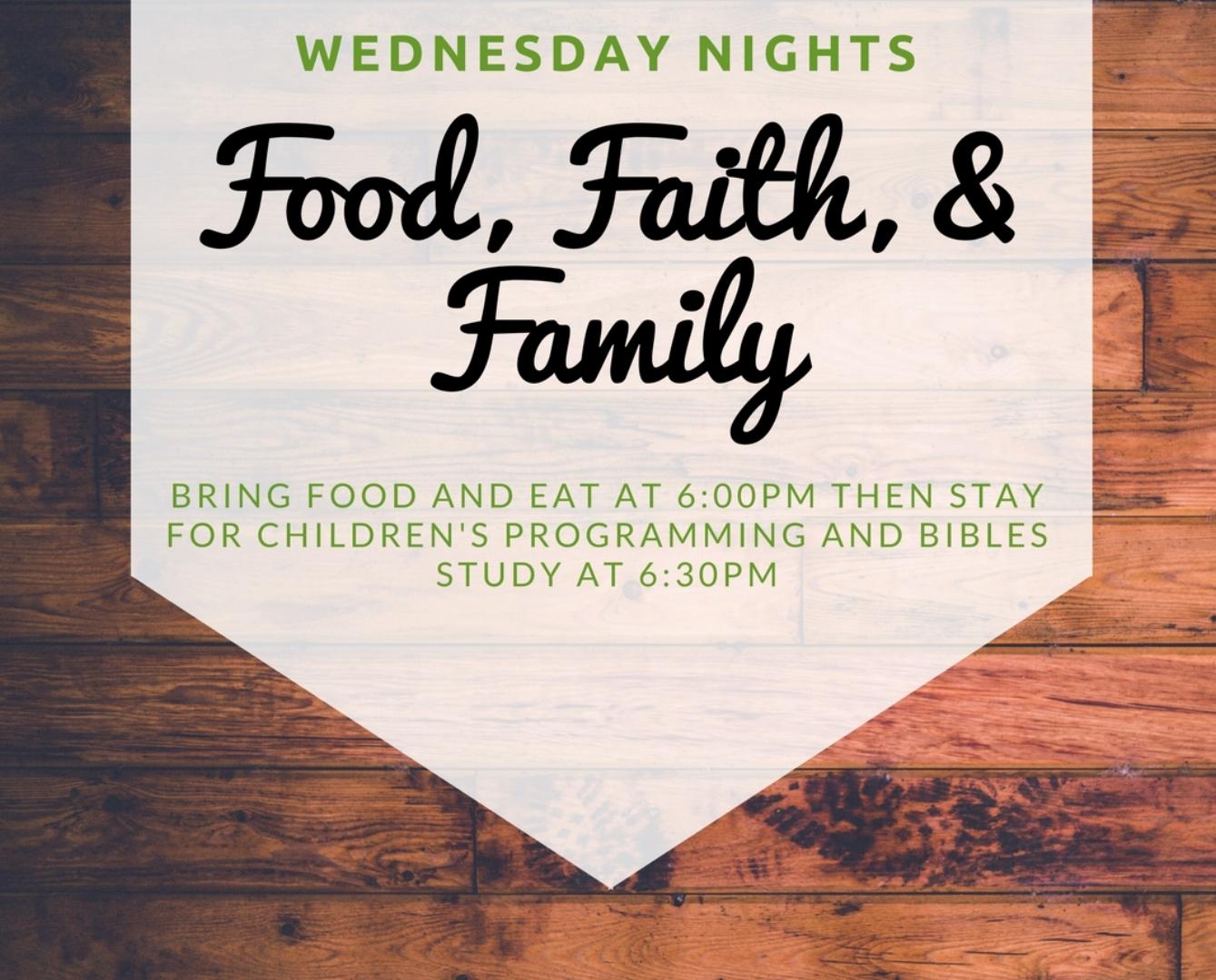 food, faith, and family.jpg