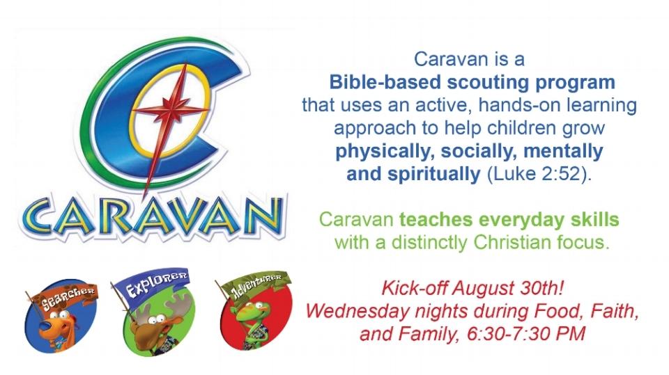caravan logo.jpg