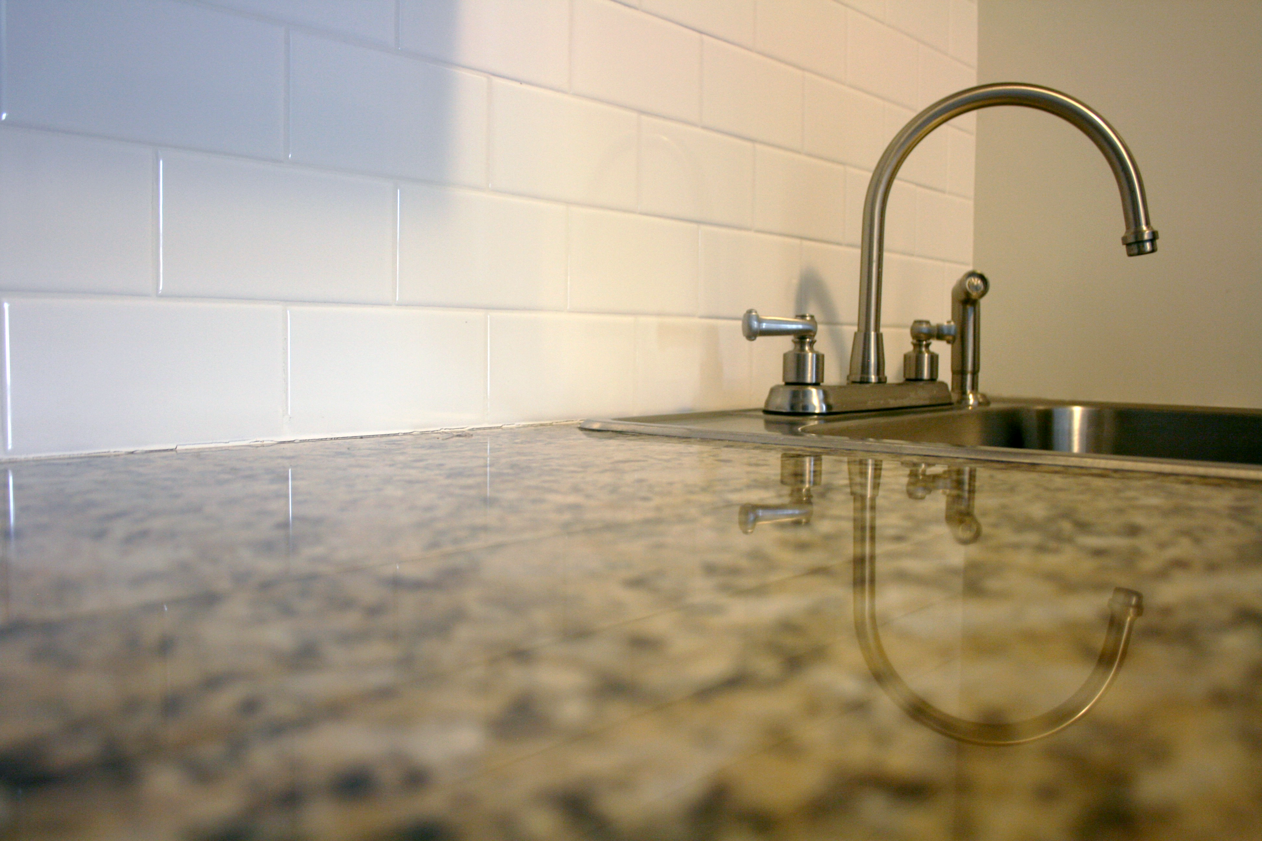Granite-Counter-Faucet-Enhanced.png