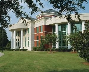 Jones Law School