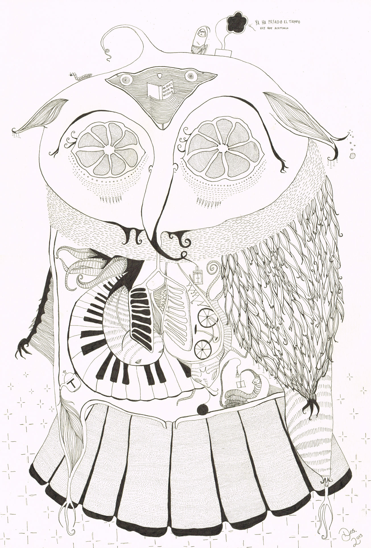 owlbird.jpg