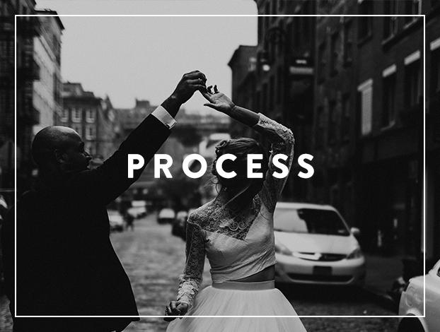 process2.jpg