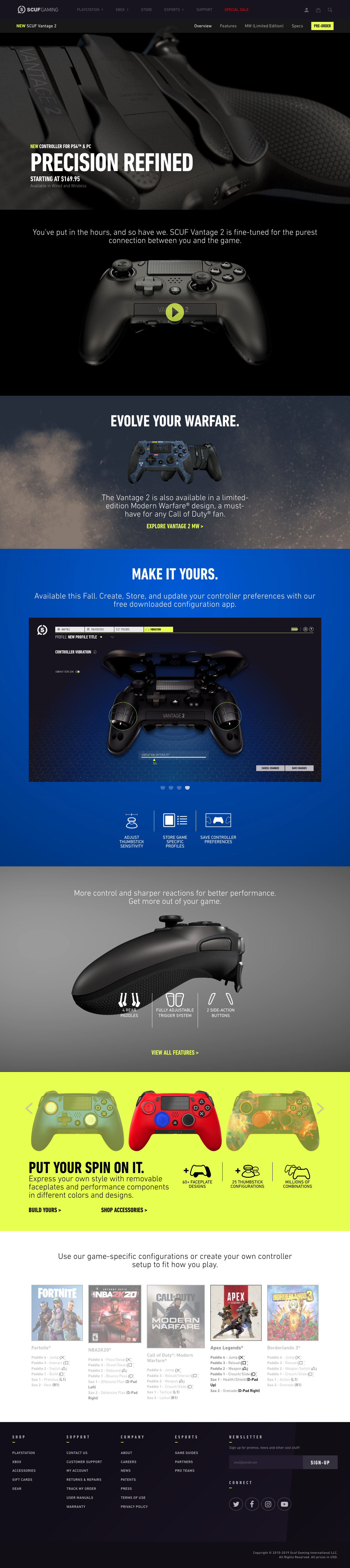 Screenshot_2019-10-01 Scuf Vantage 2 Controller Overview - PS4 and PC Scuf Gaming(1).jpg