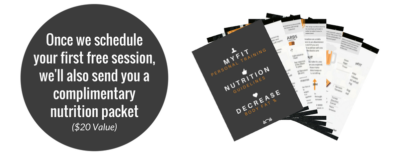 Free Nutrition Packet.png