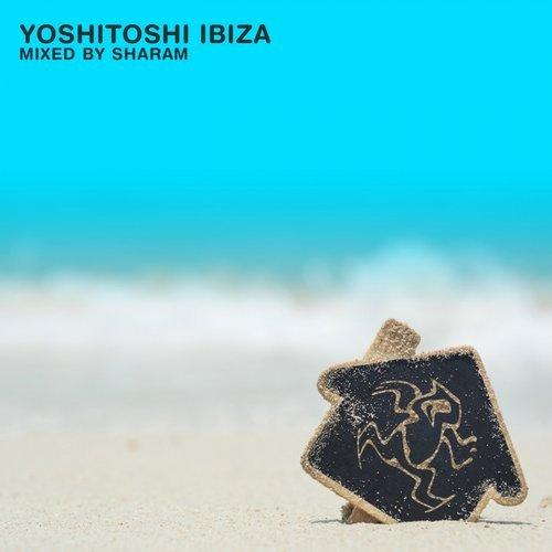 yohi ibiza.jpg