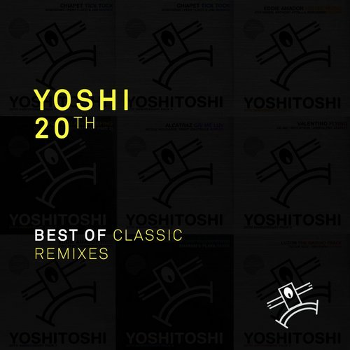 yoshi 20th .jpg