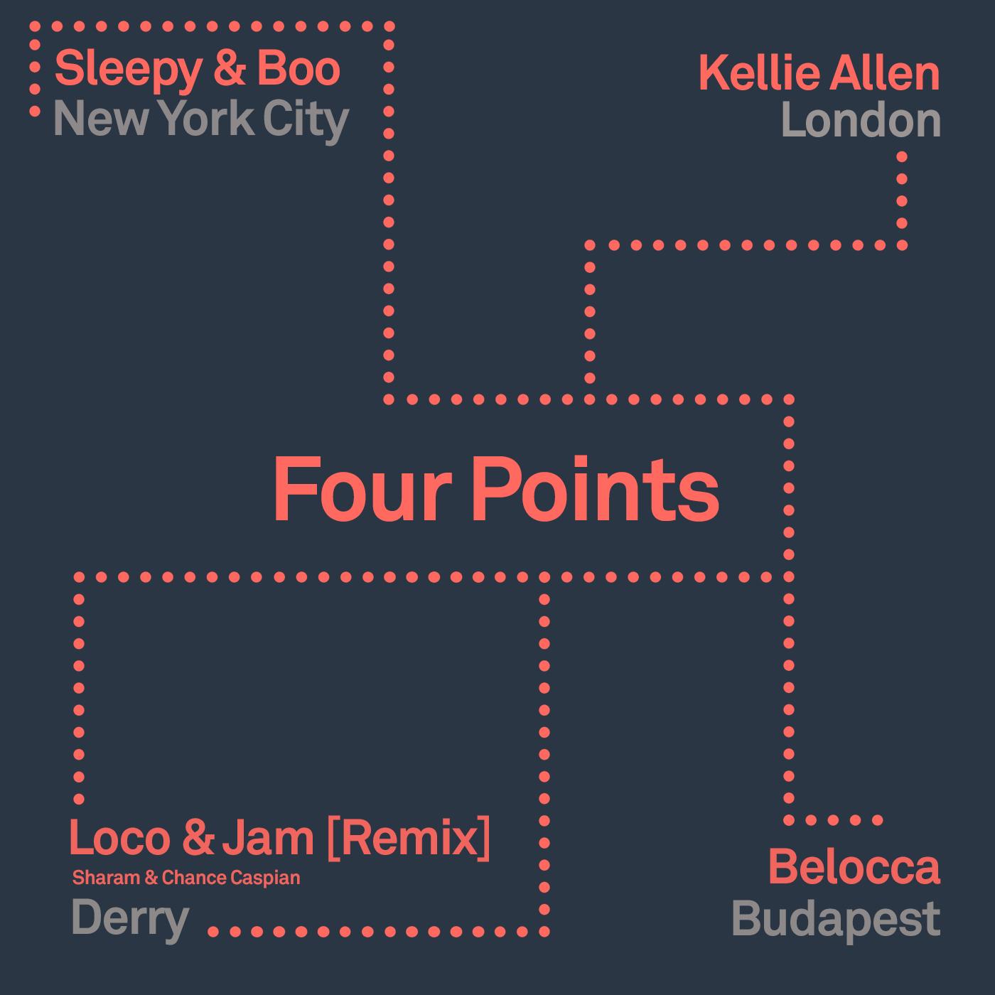 Four Points Art.jpg