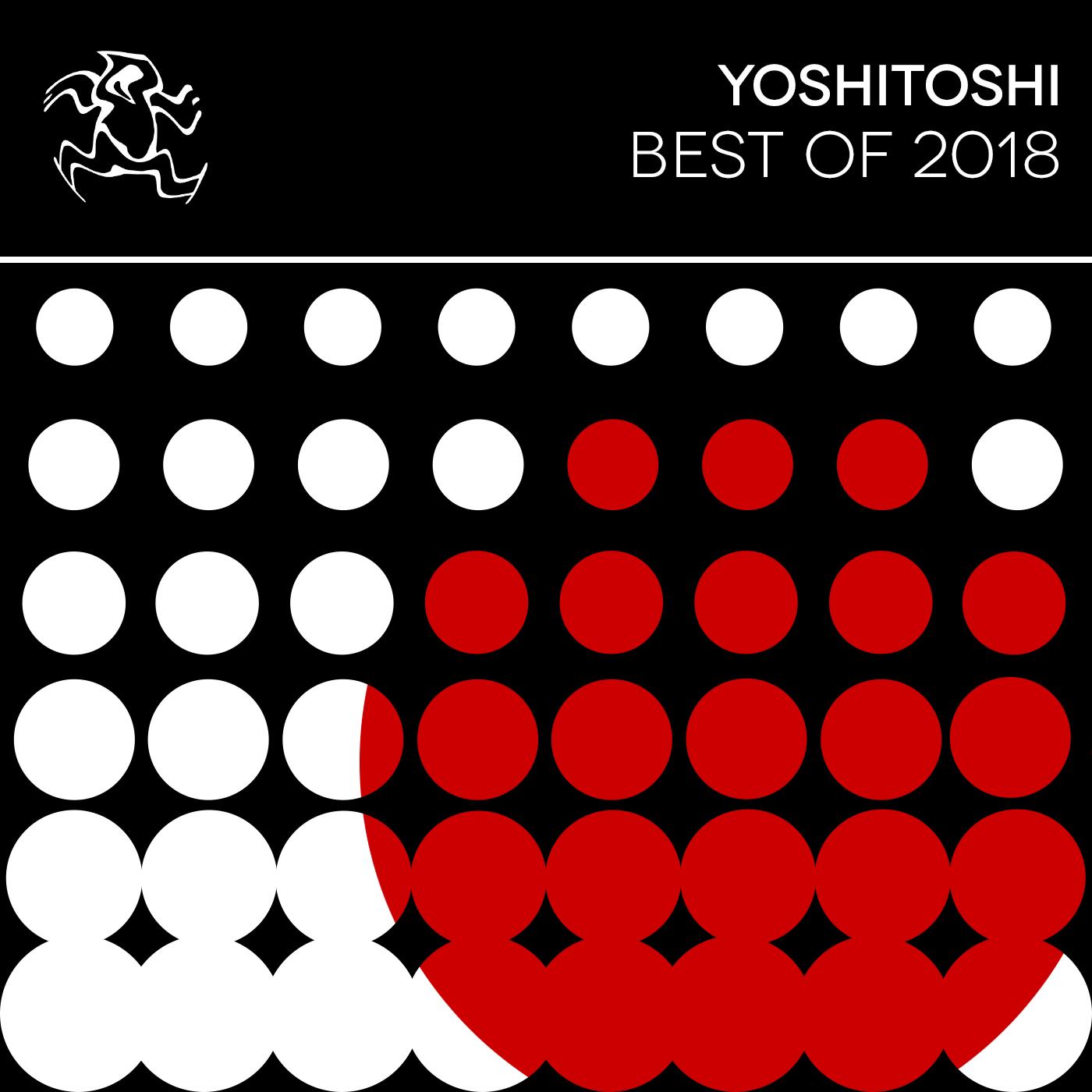 Best of 2018-2.jpg