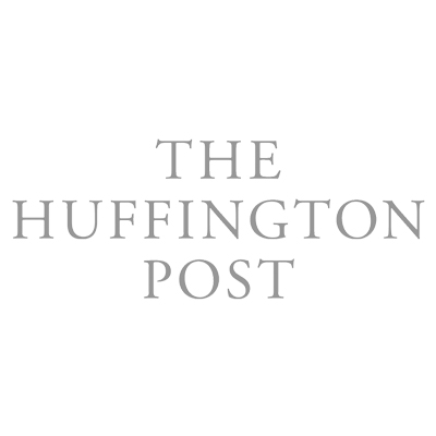 TheHuffingtonPost.jpg