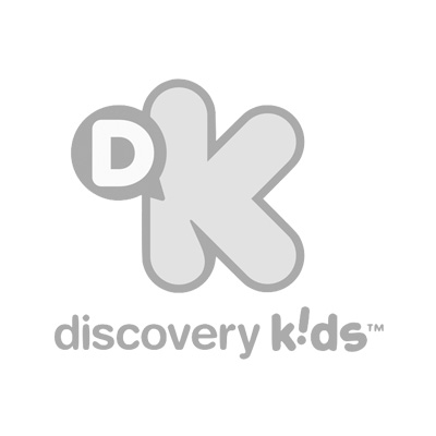 DiscoveryKids.jpg