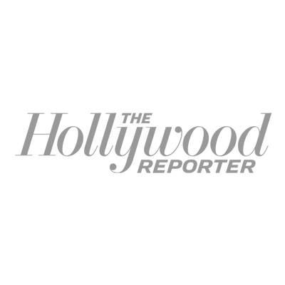 HollywoodReporter.jpg