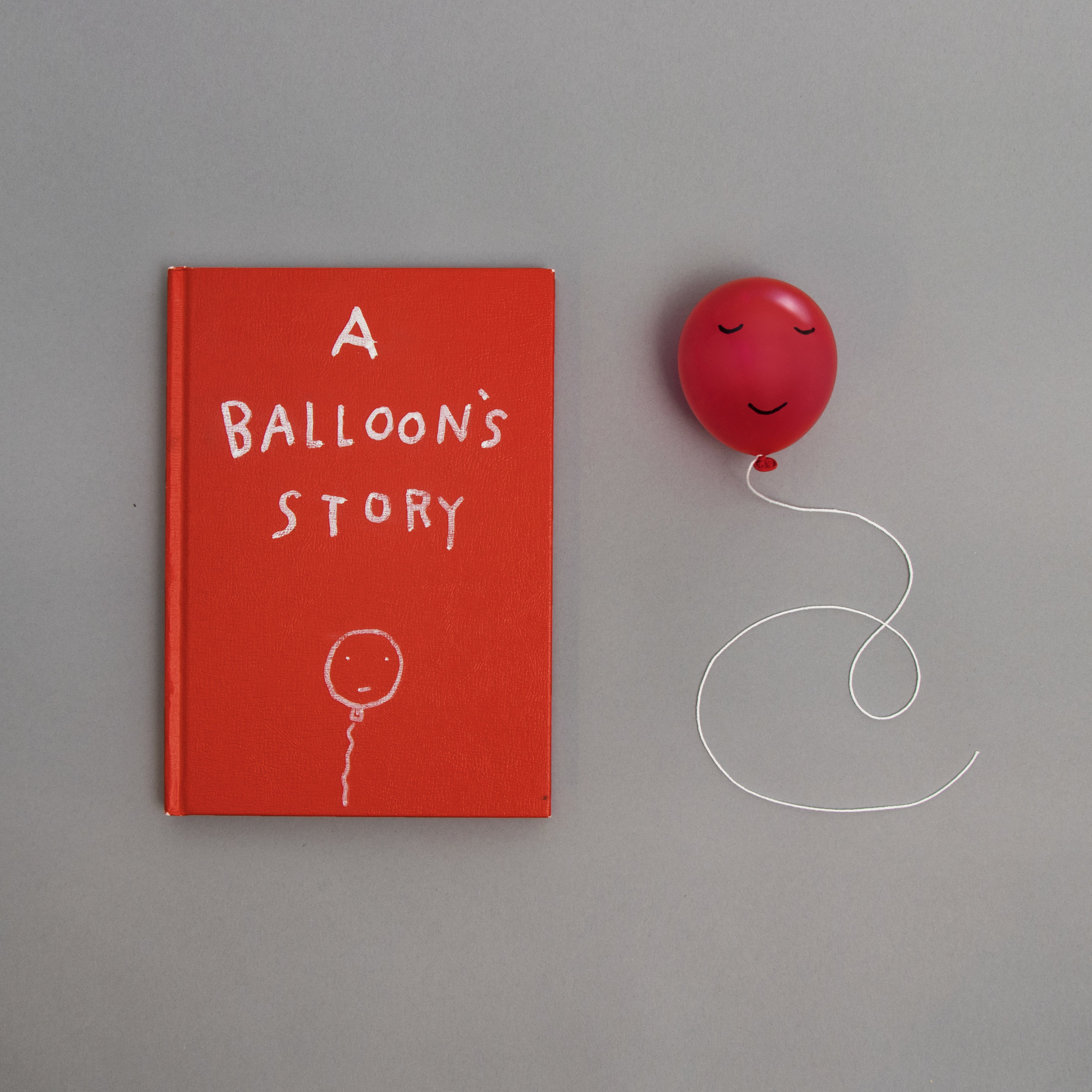 """LESSON 7:  A BALLOON'S STORY                        Normal    0                false    false    false       EN-US    JA    X-NONE                                                                                                                                                                                                                                                                                                                                                                                                                                                                                                                           /* Style Definitions */ table.MsoNormalTable {mso-style-name:""""Table Normal""""; mso-tstyle-rowband-size:0; mso-tstyle-colband-size:0; mso-style-noshow:yes; mso-style-priority:99; mso-style-parent:""""""""; mso-padding-alt:0in 5.4pt 0in 5.4pt; mso-para-margin:0in; mso-para-margin-bottom:.0001pt; mso-pagination:widow-orphan; font-size:12.0pt; font-family:Cambria; mso-ascii-font-family:Cambria; mso-ascii-theme-font:minor-latin; mso-hansi-font-family:Cambria; mso-hansi-theme-font:minor-latin;}       Everyone has fears about the future. Even the happiest people sometimes worry about tomorrow. A bright red balloon shows how fears can be faced and today embraced."""