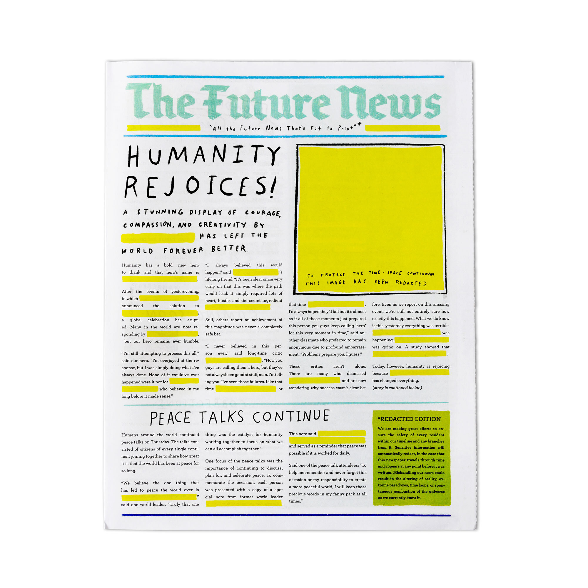 futurenews01.jpg