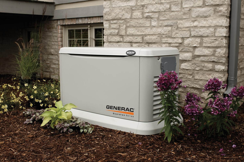 58971-20kW-Generac-Residential-Standby-original.jpg