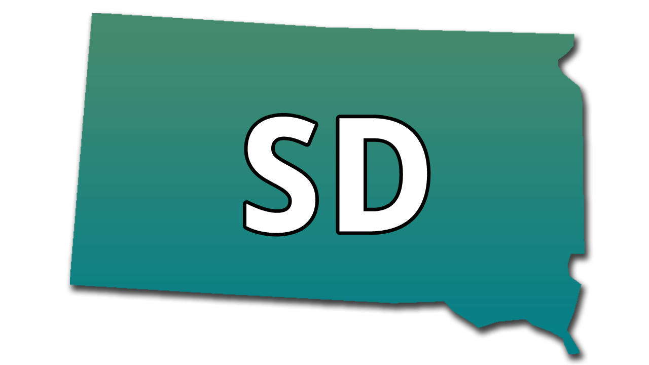 south dakota grant opportunities backup generators