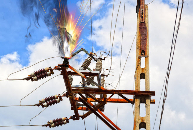 Electrical-faults-in-power-system.jpg