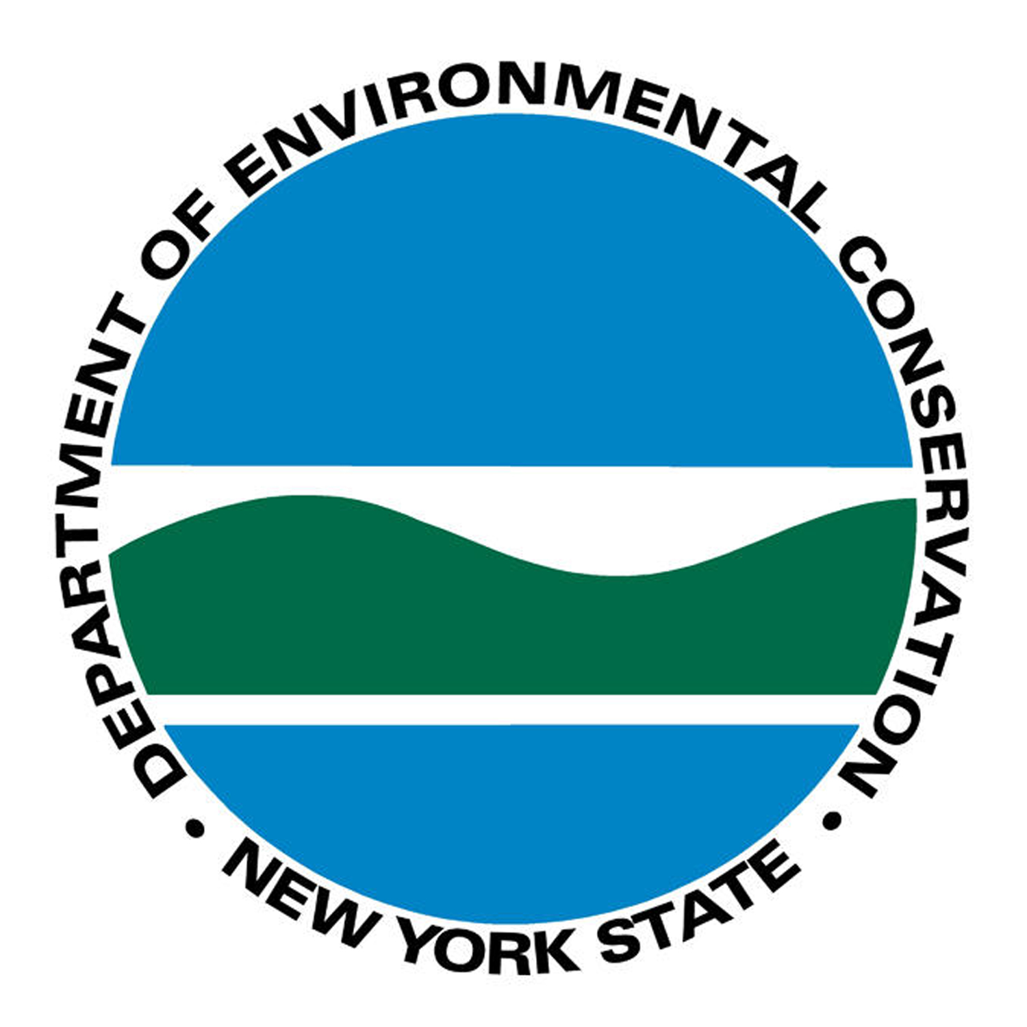 nys dec grant infromation for backup generators