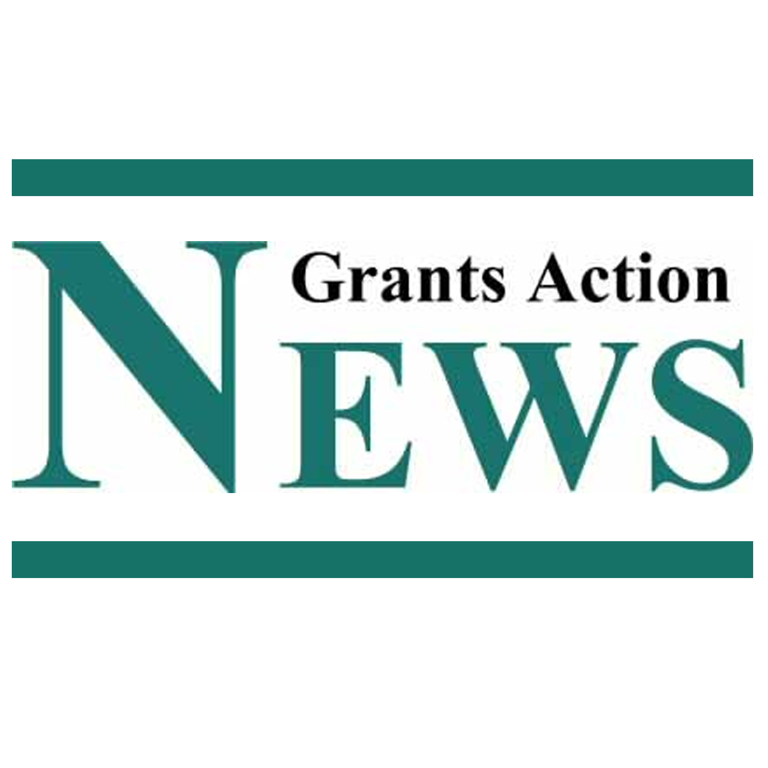 new york state grant action news backup generators
