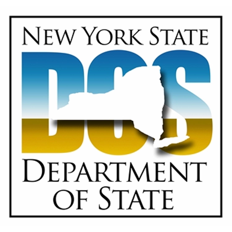 DOS Logo.jpg