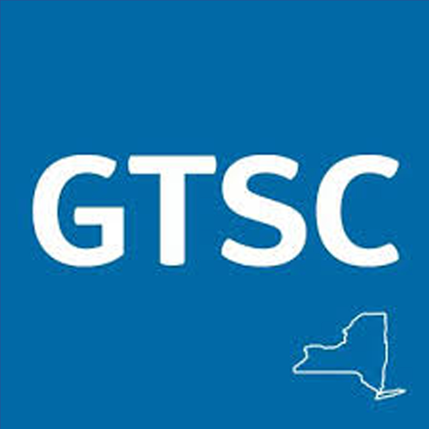 new york state nys governor's traffic safety committee grants for generators