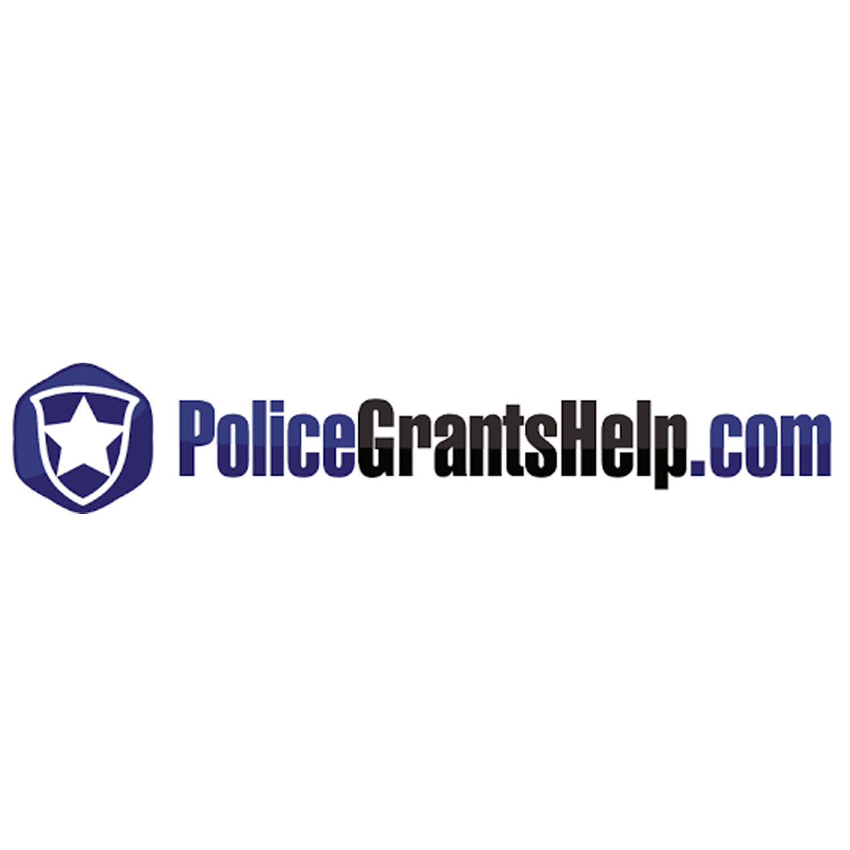 police grants help.jpg