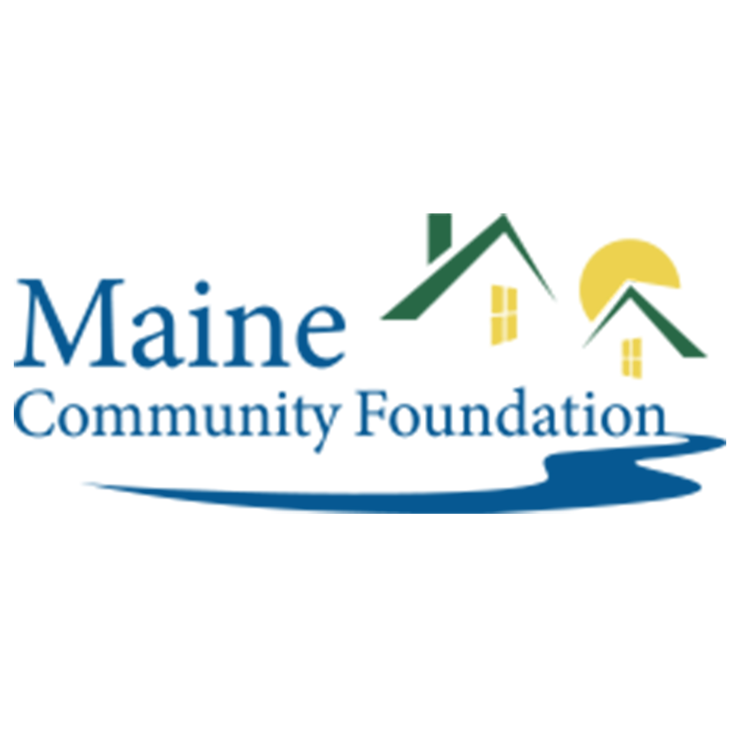 Maine Community Foundation.jpg