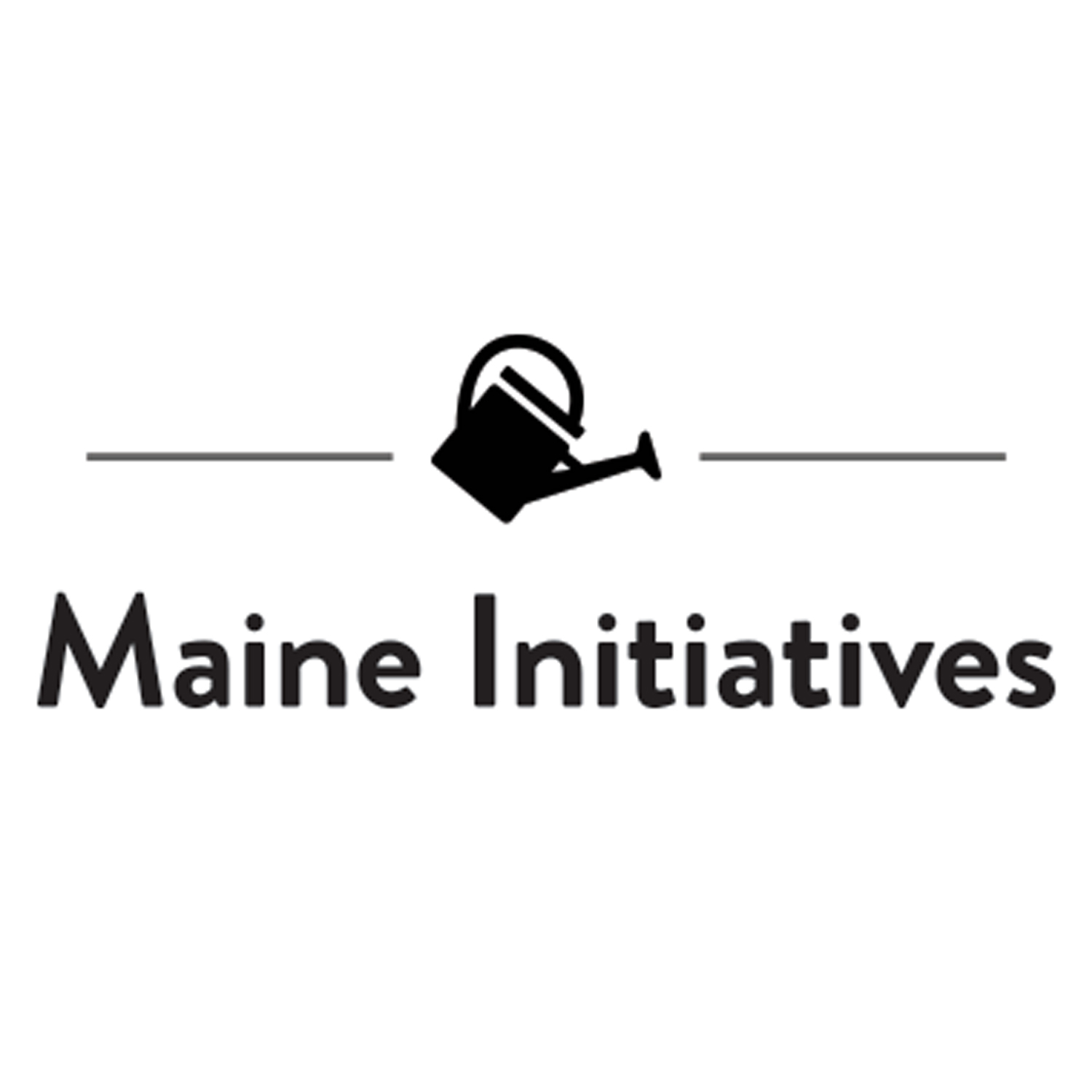 maine initiatives.jpg