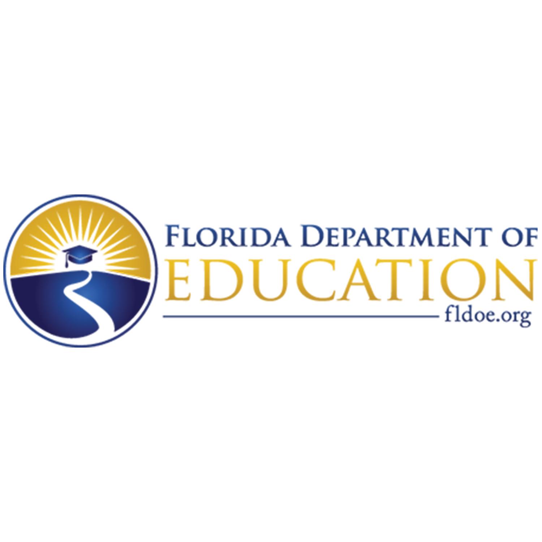 FLDOE florida grants backup generators