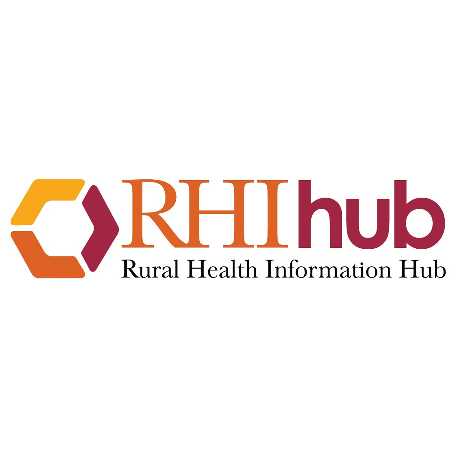 rhi hub maryland backup emergency generator grants