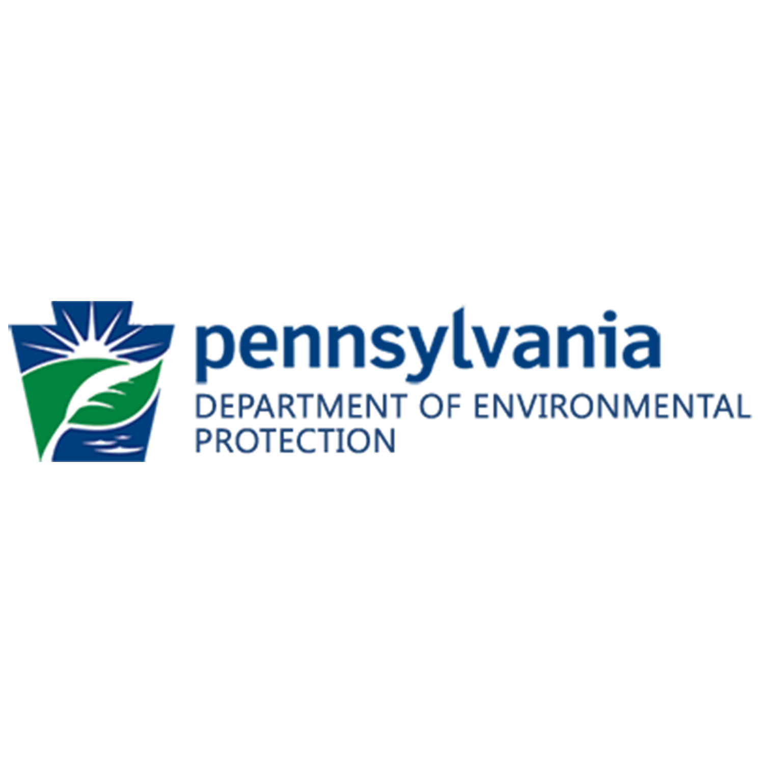 PA Department of Environmental Protection emergency backup generator