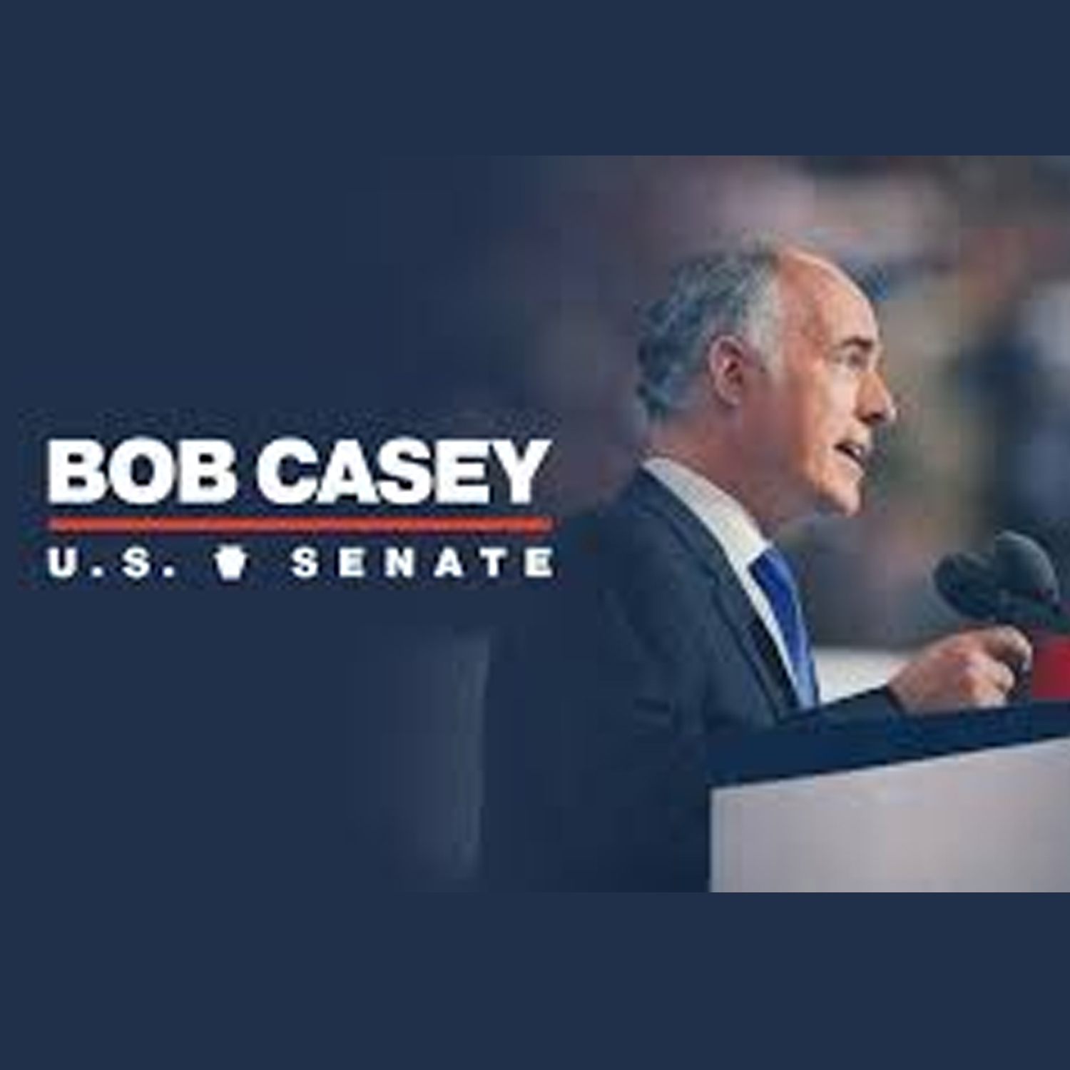 senator bob casey pennsylvania emergency backup generator grants