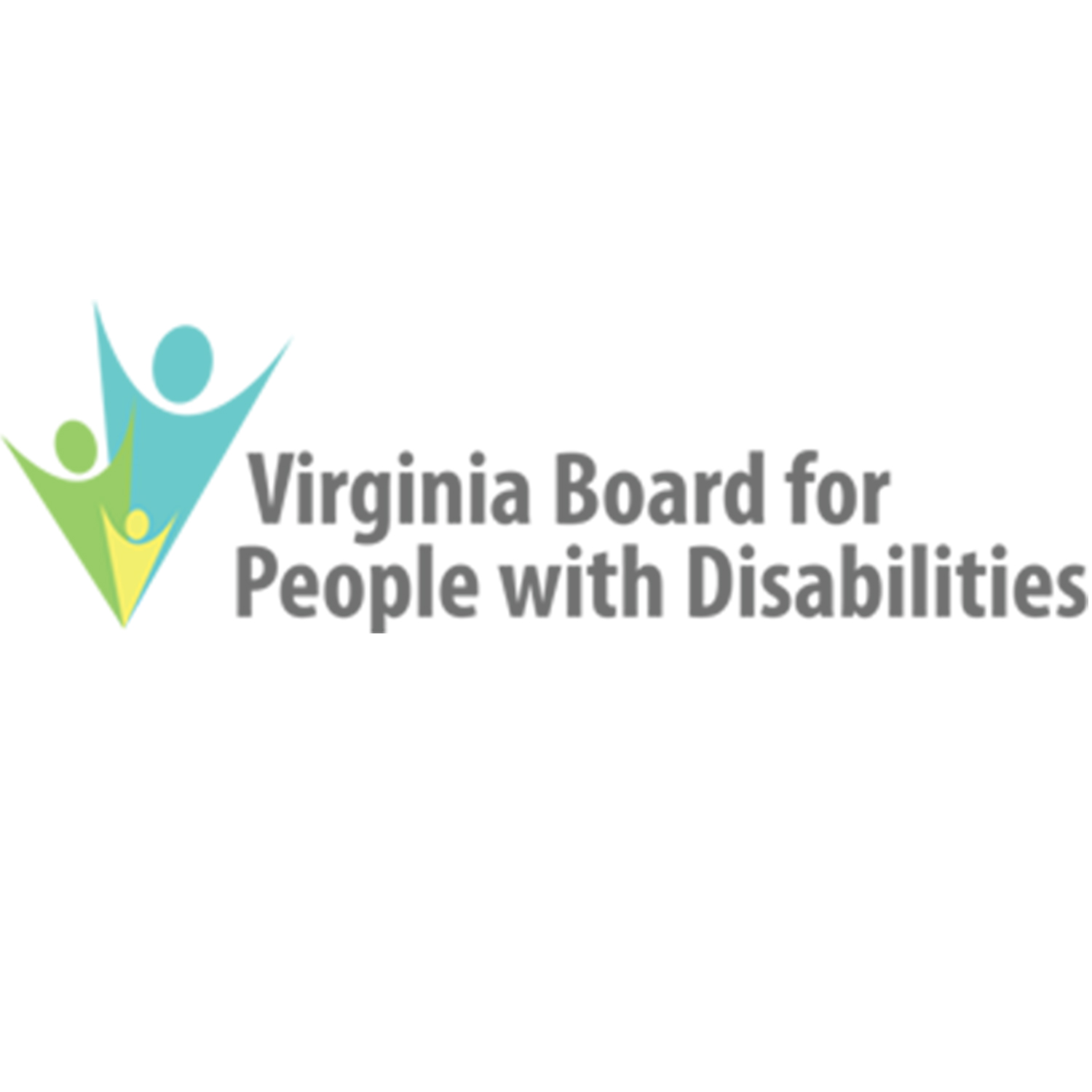 VBPD emergency backup generator grants board for people with disabilities virginia